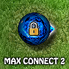Connect now 2 max