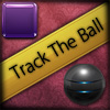 Track a ball