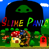 Colors of Slimes