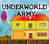 The Underworld Army