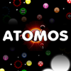 Learn about Atomos