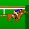 Horse Racing Contest