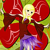 Autum Fairy Dress Up