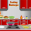 Learn to cook Hamburger
