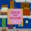 Escape The Bedroom