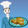 Cook Stuffed Cabbage