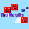 Avoid the murziks