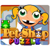 Manage The Pet Shop!