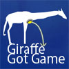 The Giraffe Game