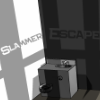 Escape From Slammer