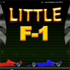The F1 game