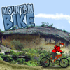 Moujntain Bike Adventure
