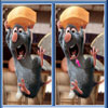 Ratatouille Funny Game