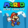 Mario Without Gravity