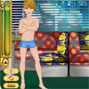 Fred Figglehorn Dress Up