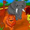 Coloring The Zoo