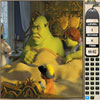 The Numbers Of Shrek