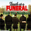 Death At Funeral