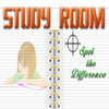 Study Room Differences