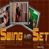 Swing and Set!