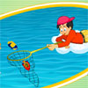 The Fast Fishing