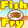 The Fry Fish