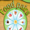 Match the Food Pairs