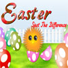 The Easters Eggs