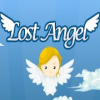 A Lost Angel