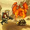 The Metal Slug