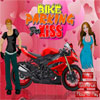 Bike For Love