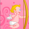 Help The Little Cupid