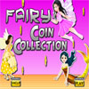Fairy Fashion Collection