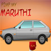 Tune This Maruthi
