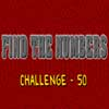 Numbers Puzzle Game