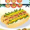 Hot Dogs Recipes