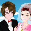 Wedding Creations Game