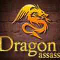 Dragon Assassin Game