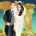 Moonllight Wedding Game