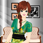 art-and-style-dress-up