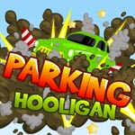 Parking Hooligan Fun
