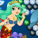 Princess of Atlantis