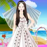 Perfect Bride Dressup