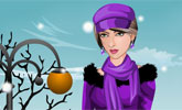 Winter Fashion Collections