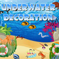 Underwater Decoration