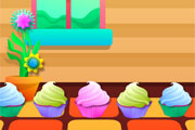 Chompys Cupcake Quest